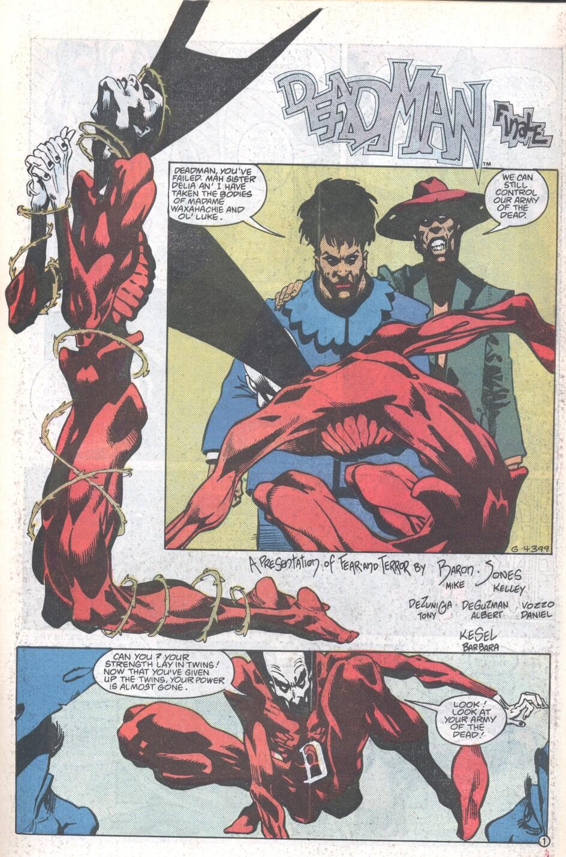 Action Comics (1938) 626 Page 26