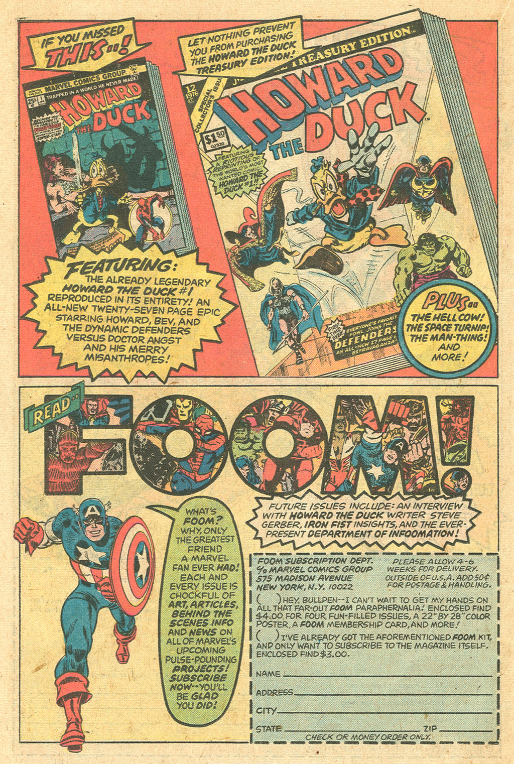 The Rawhide Kid (1955) issue 137 - Page 22