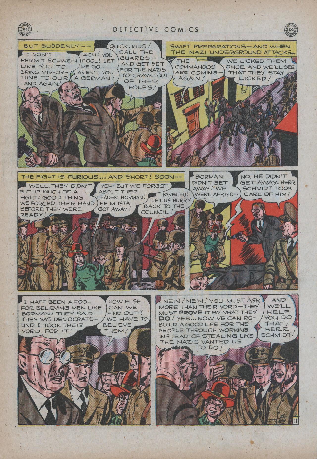 Detective Comics (1937) 96 Page 48