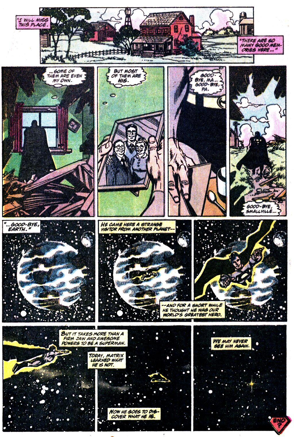 Action Comics (1938) 644 Page 22