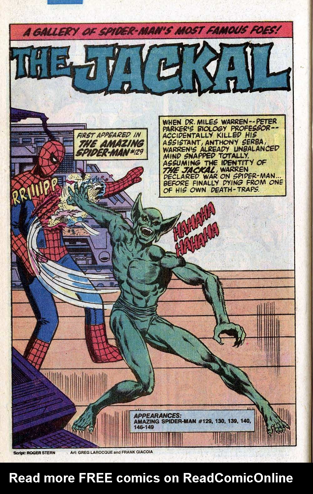 The Amazing Spider-Man (1963) _Annual_15 Page 47