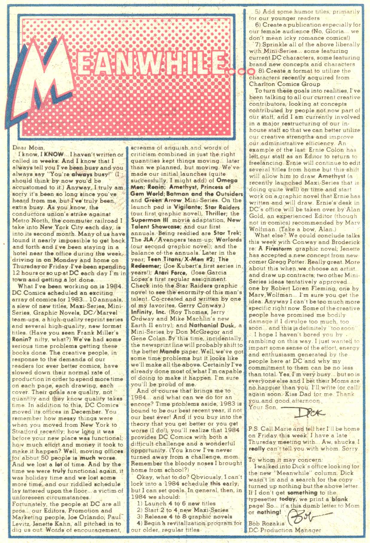 Read online Action Comics (1938) comic -  Issue #547 - 30