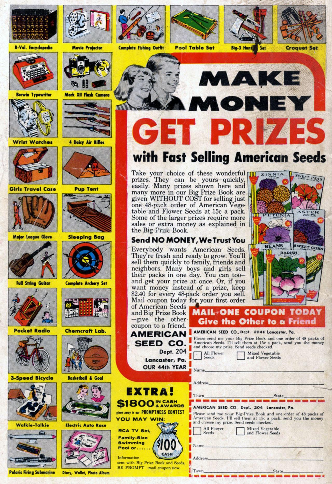 Action Comics (1938) 287 Page 35