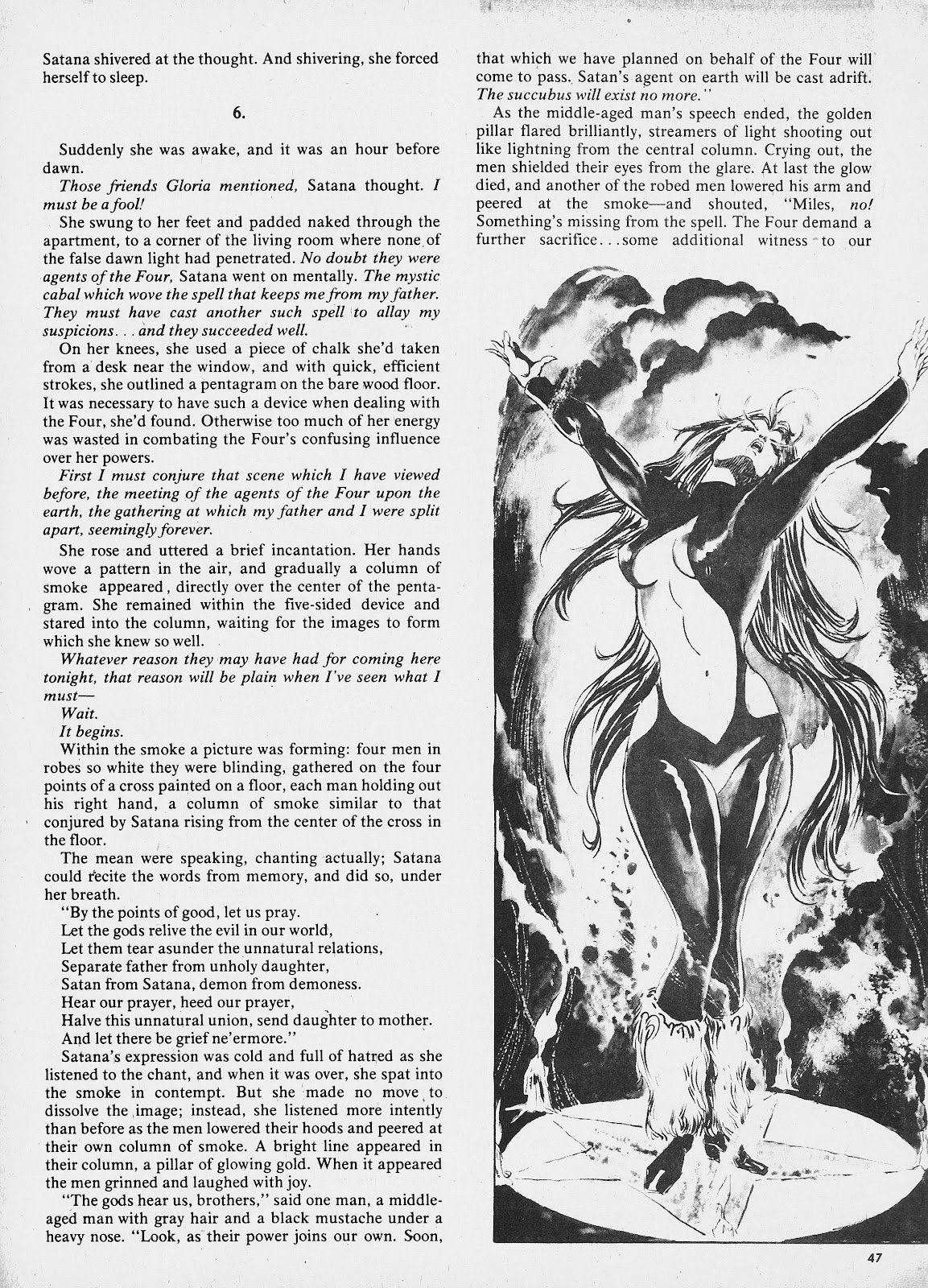 Haunt of Horror issue 2 - Page 47