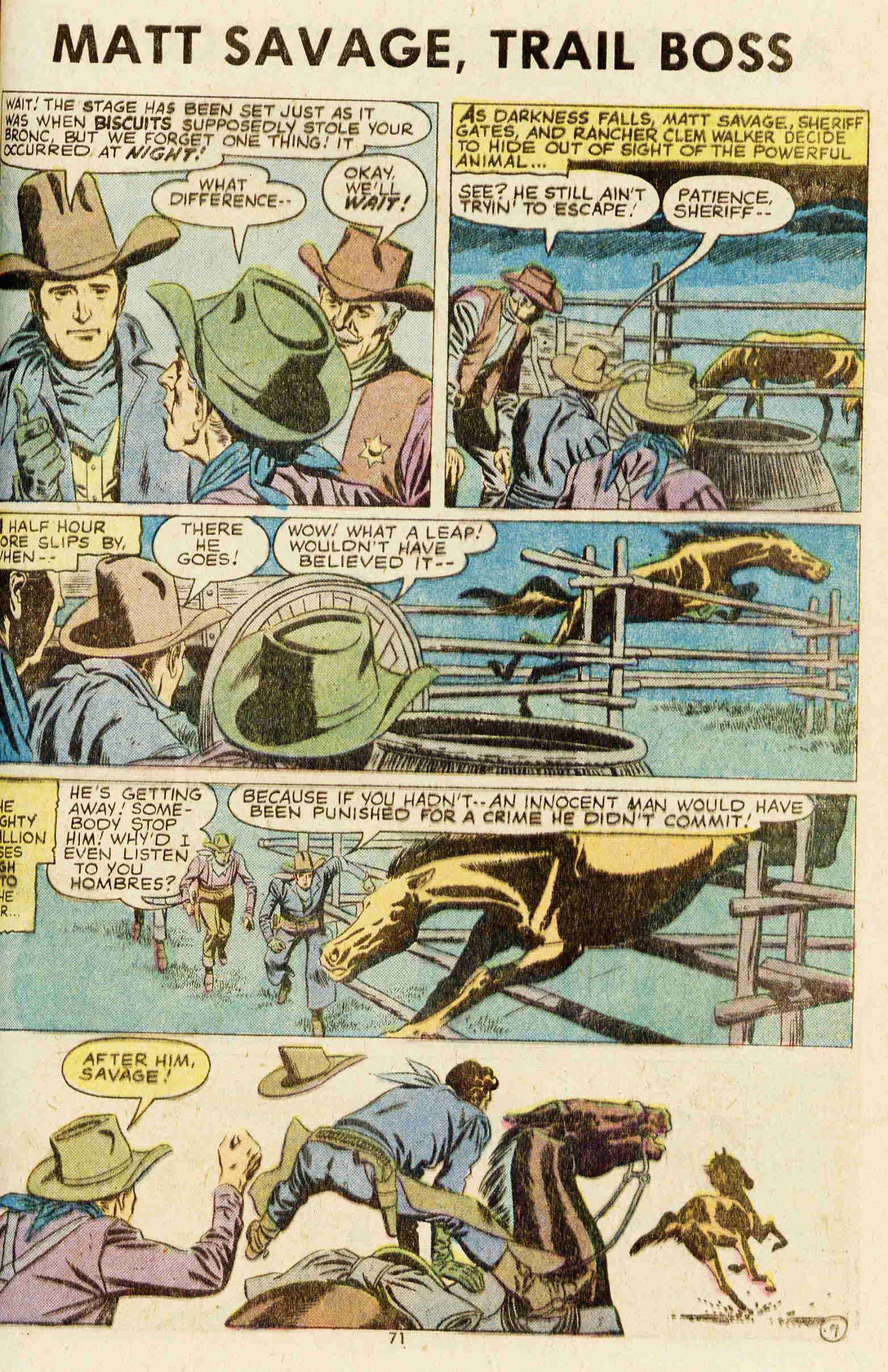 Read online Action Comics (1938) comic -  Issue #437 - 59