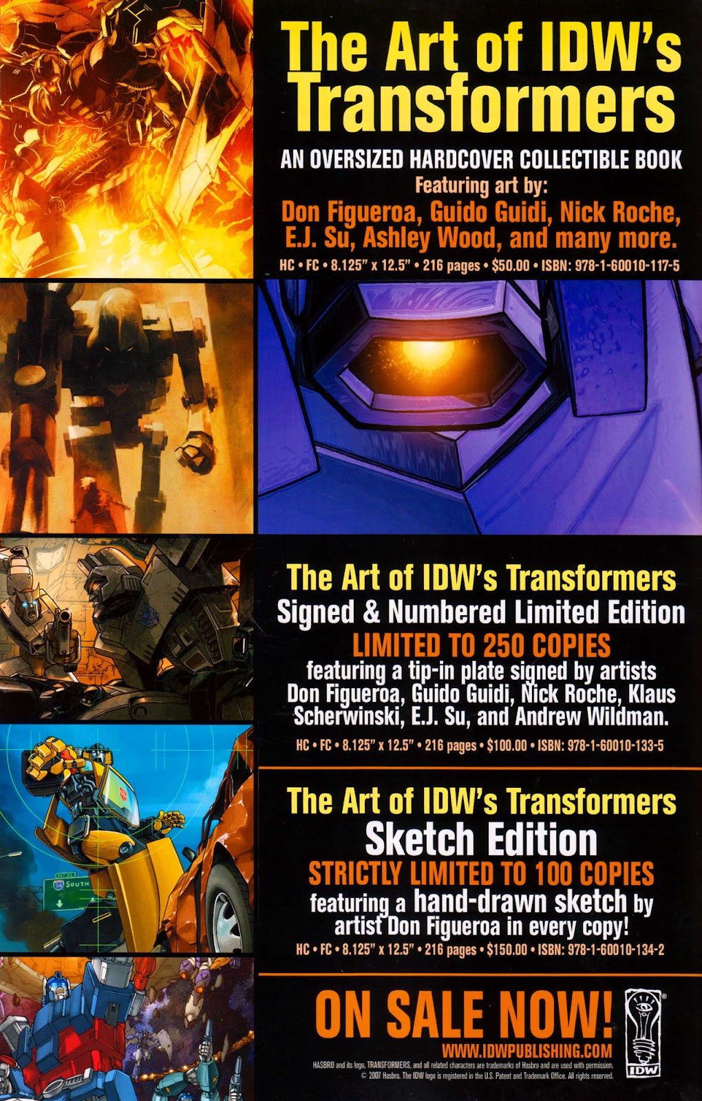 Read online The Transformers: Best of UK: Dinobots comic -  Issue #5 - 28