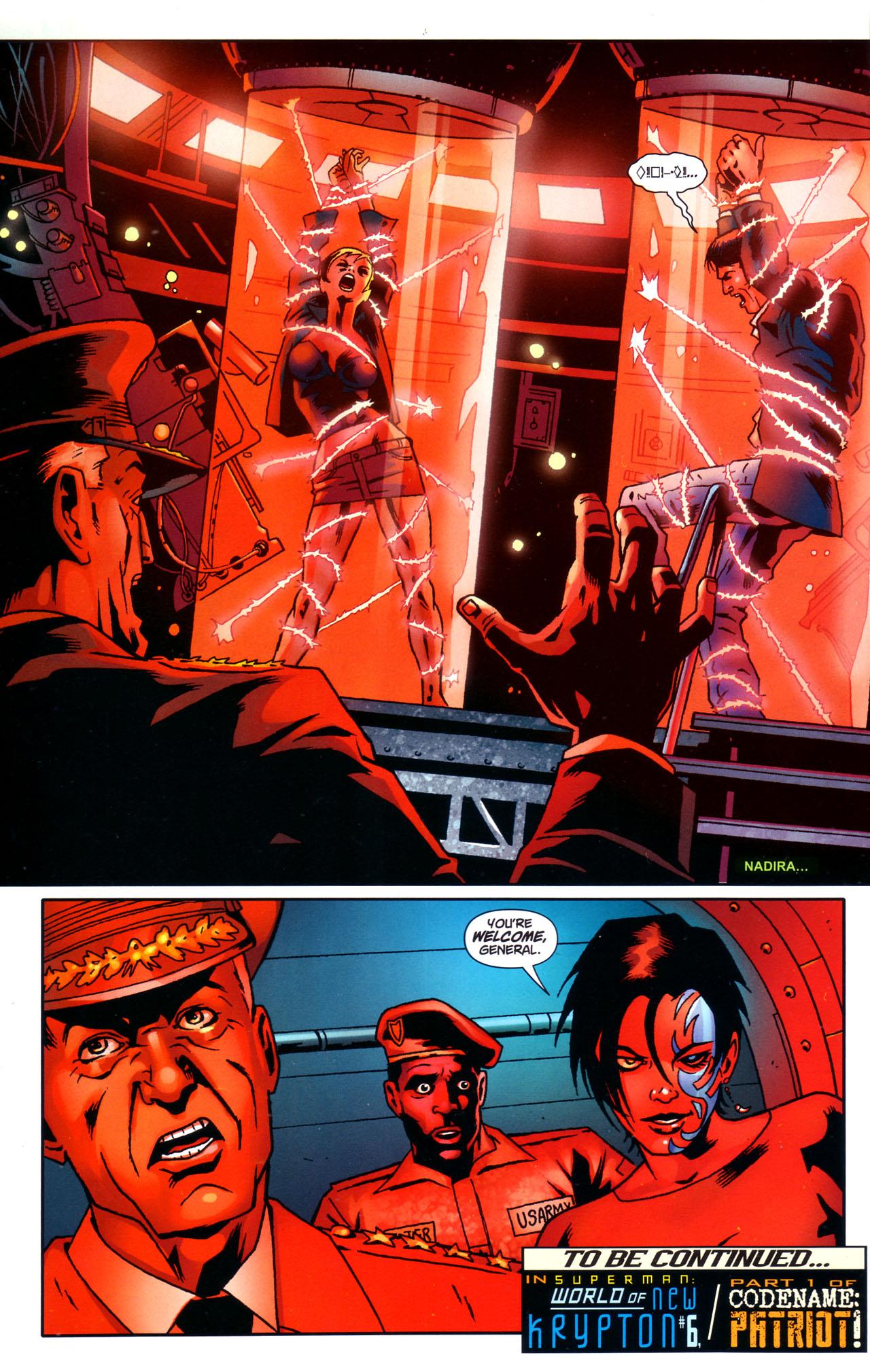 Action Comics (1938) 879 Page 17