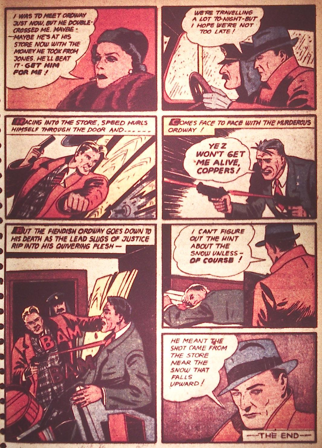 Detective Comics (1937) 22 Page 64