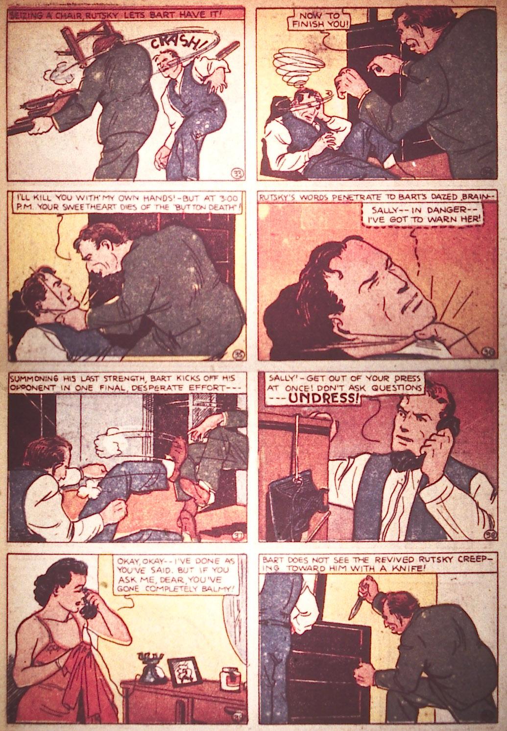 Detective Comics (1937) 23 Page 39