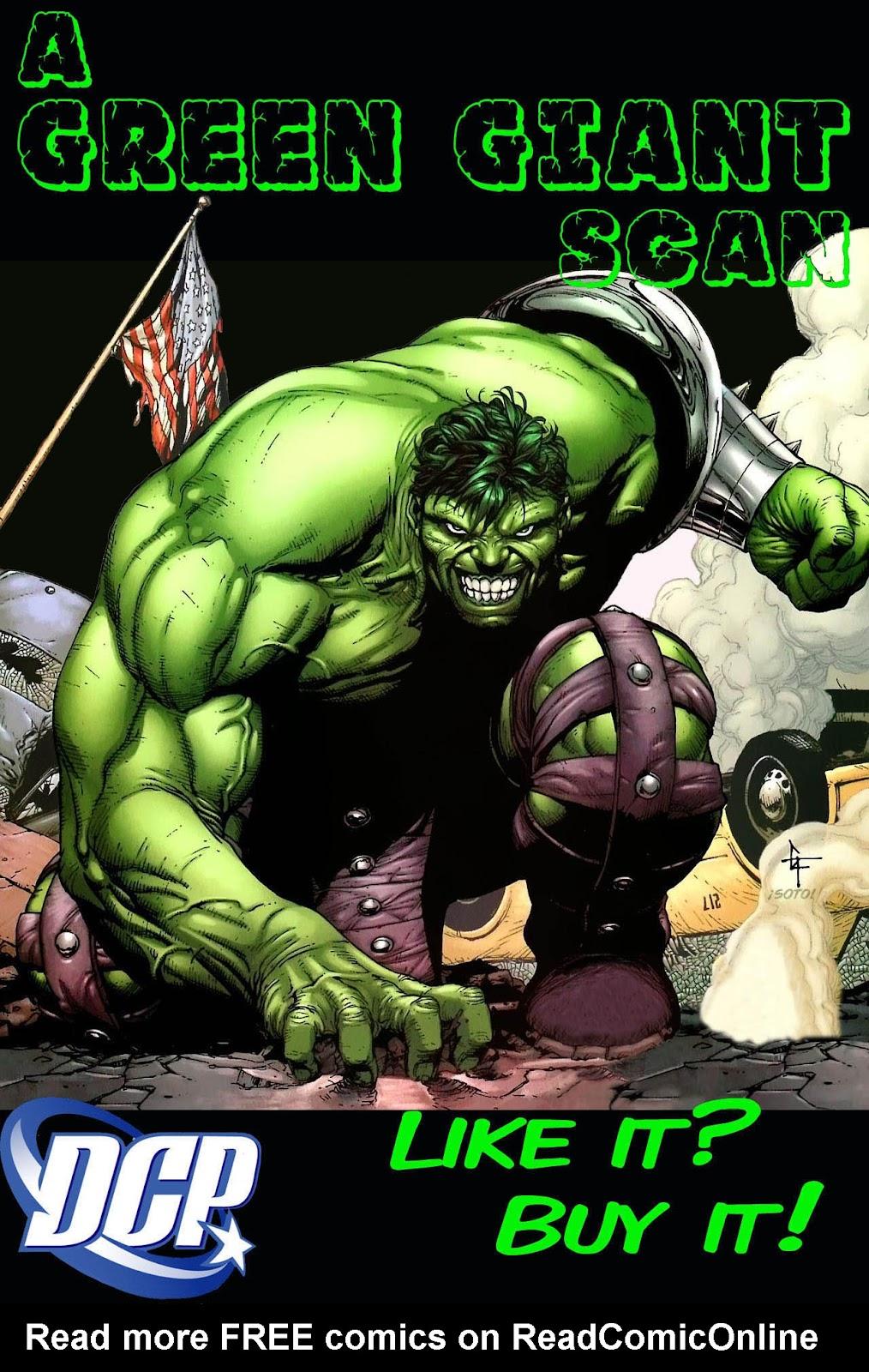 Amazing Spider-Man Family Issue #1 #1 - English 95