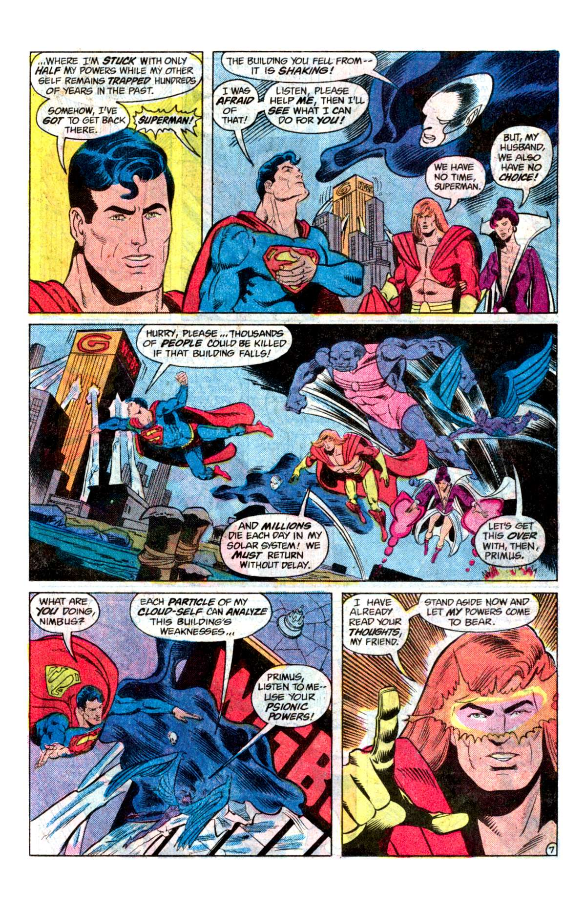 Action Comics (1938) 535 Page 7