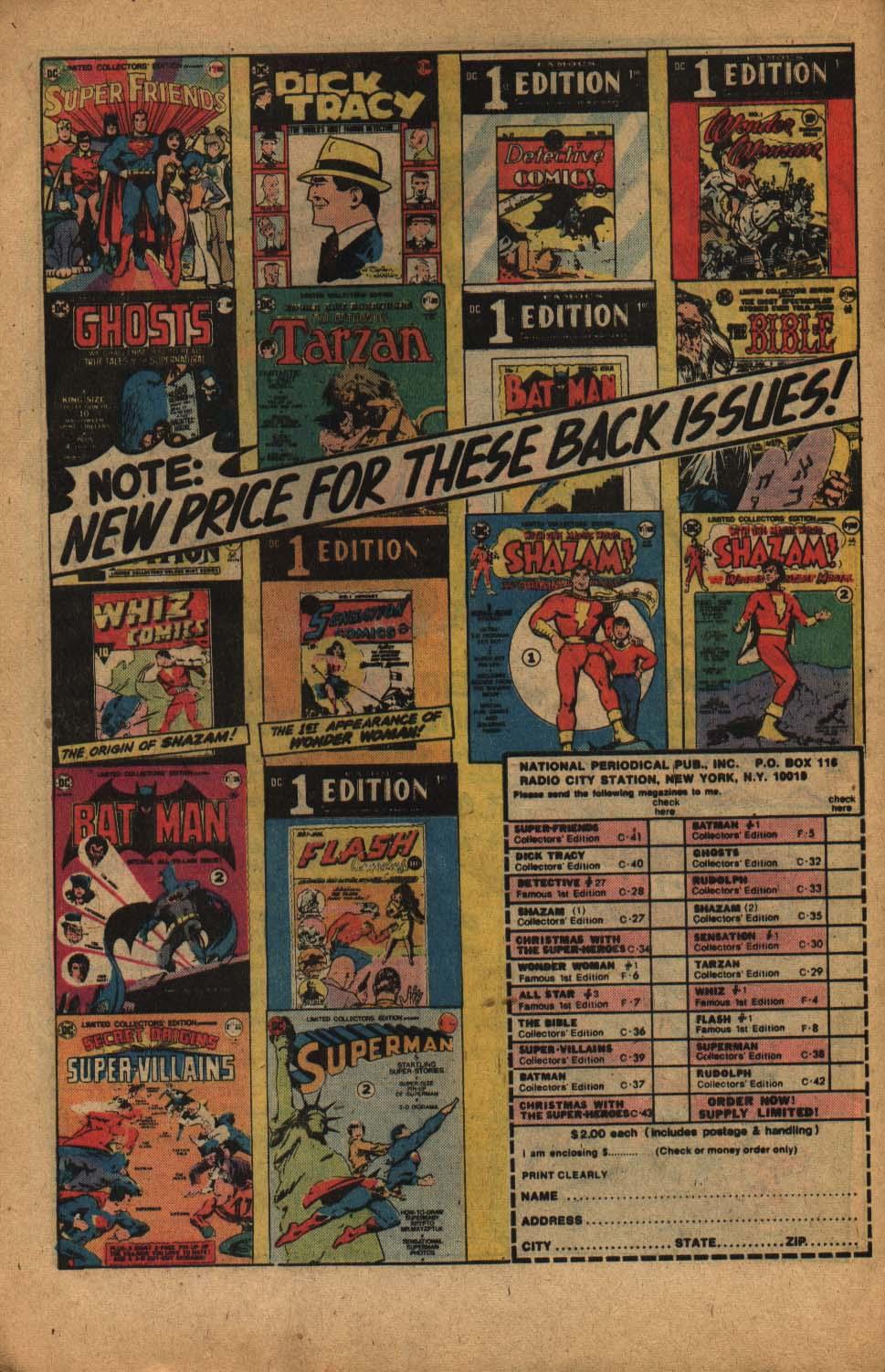Action Comics (1938) 462 Page 19