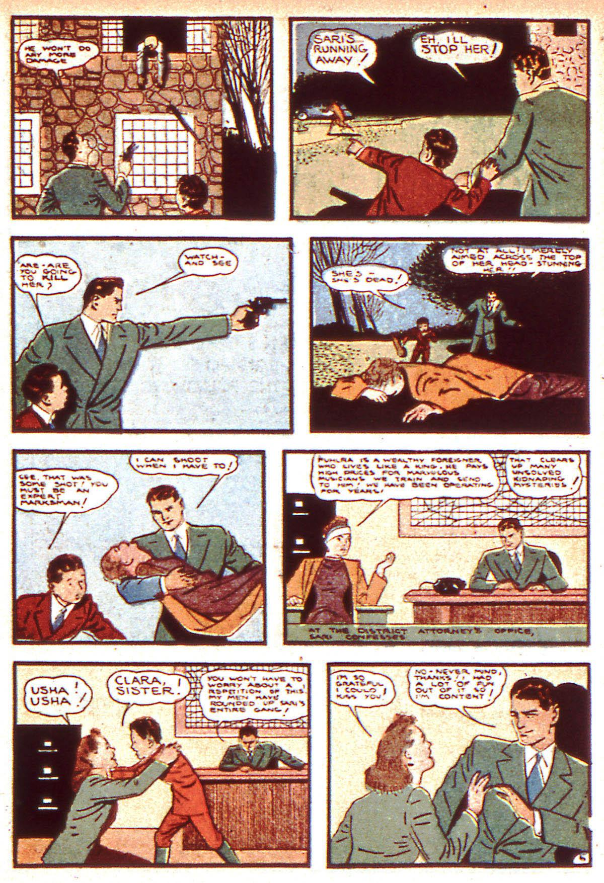 Detective Comics (1937) 40 Page 47