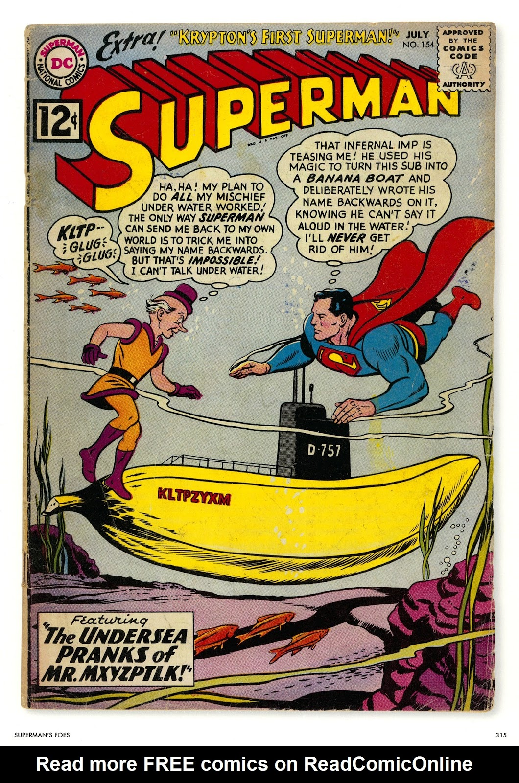 Read online 75 Years Of DC Comics comic -  Issue # TPB (Part 4) - 29