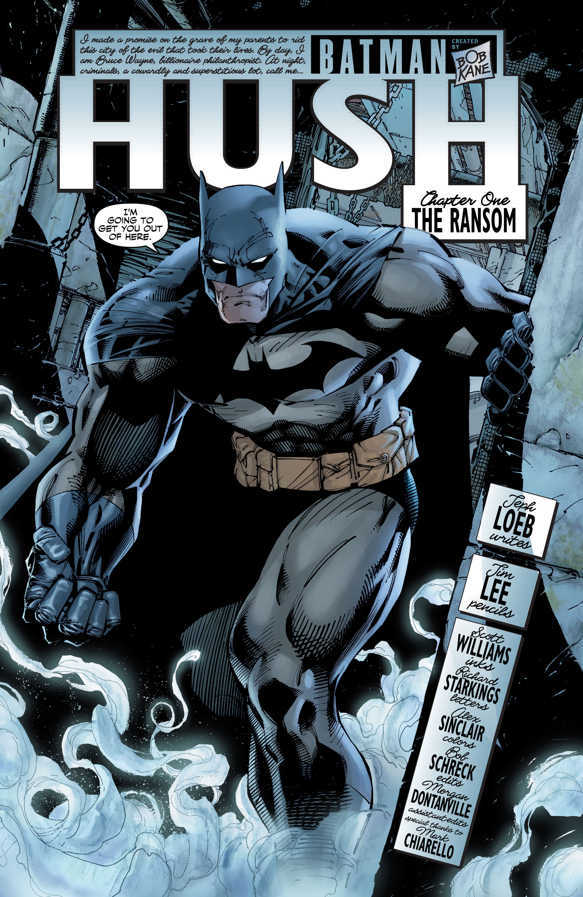 Psychology of Bruce Wayne ShhjR62Gp-d0TDo3zvQPIhrOQjAqFJq85PxNzo85CRo3p27OPtn0y309xhkfqU30ZW0zv9E2DV9f=s0