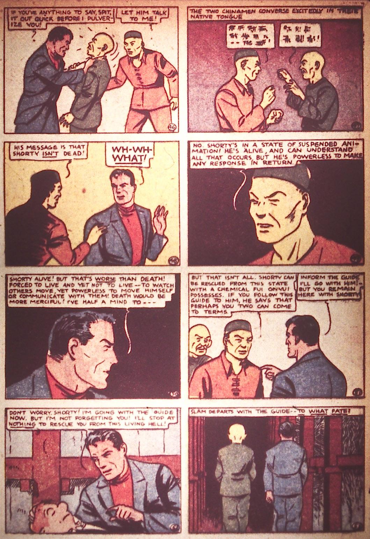 Detective Comics (1937) 22 Page 8