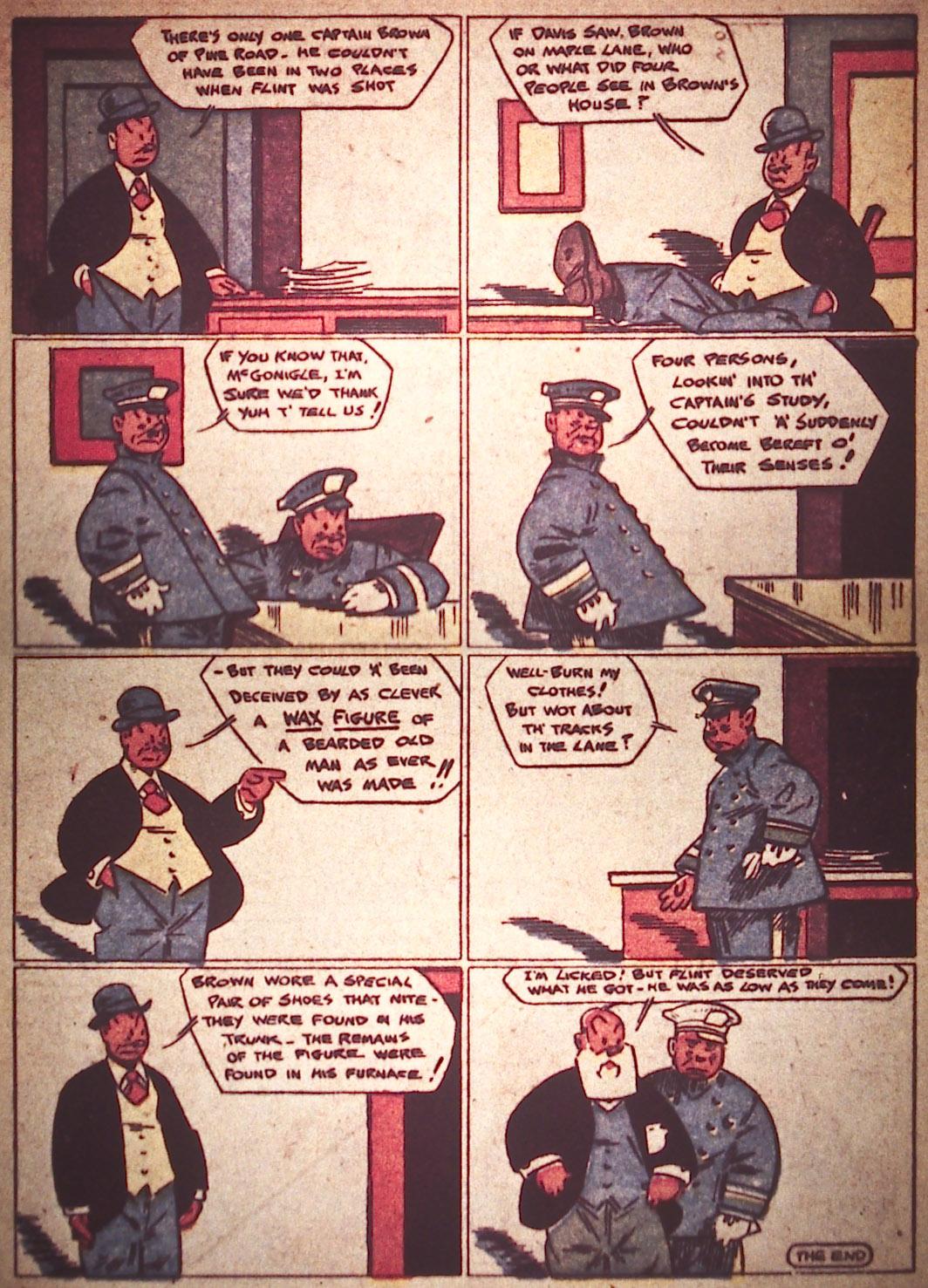 Detective Comics (1937) 13 Page 46