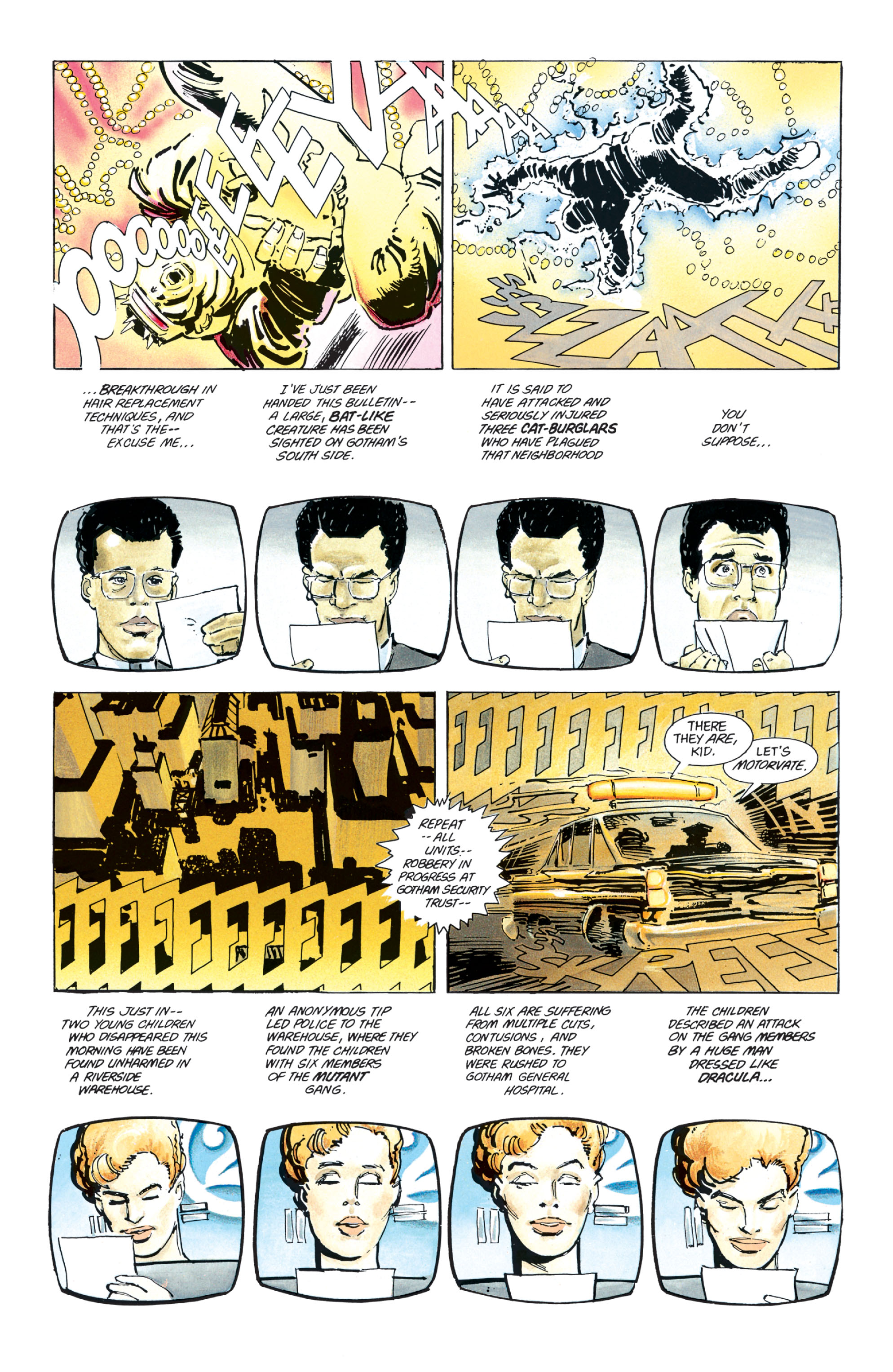 Psychology of Bruce Wayne Si6qsRaTd0QHw8Ap1y_m7SzZVKqrWoit-HSwpDfeWHjMV0U5lHyDjMTYoDRk-NzZ5C2SgTbKwZwC=s0