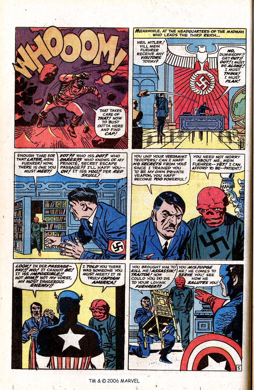 The Avengers (1963) _Annual_3 Page 45