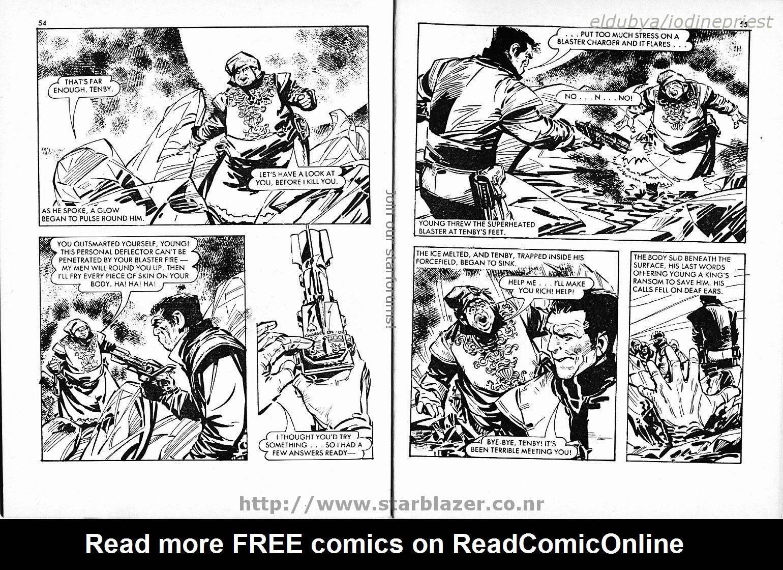 Starblazer issue 165 - Page 29