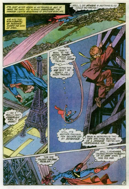 Action Comics (1938) 551 Page 13