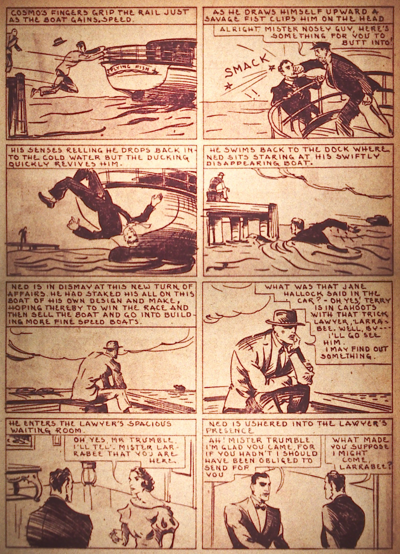 Detective Comics (1937) 20 Page 50