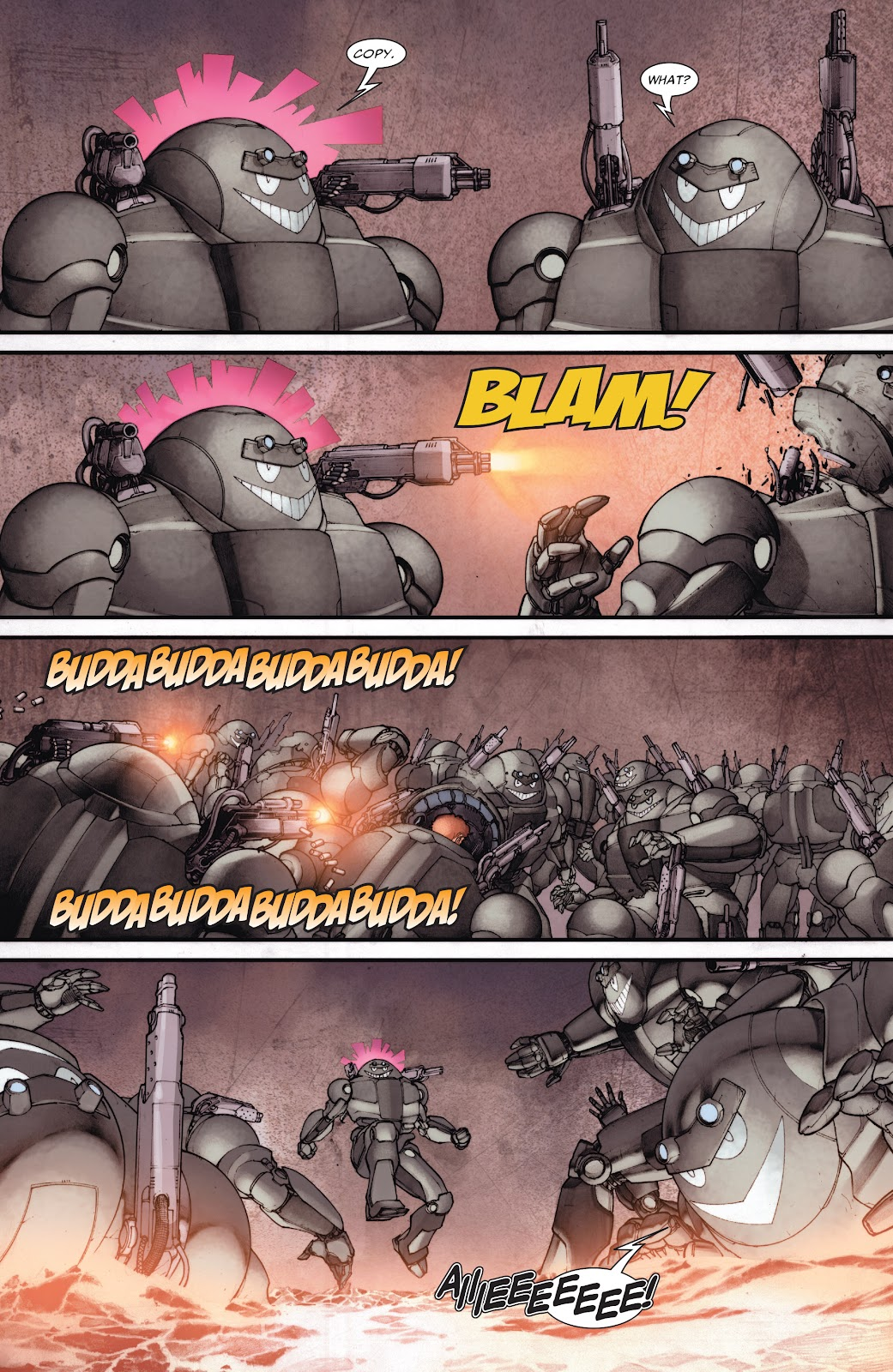Read online X-Men: Second Coming comic -  Issue # _TPB (Part 1) - 77