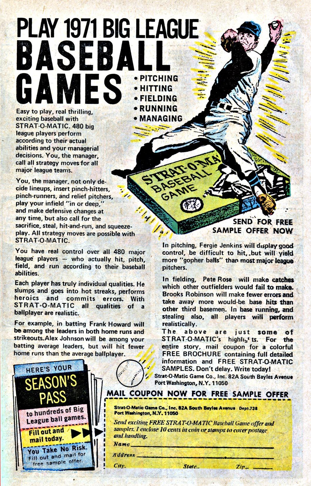 Action Comics (1938) 403 Page 33