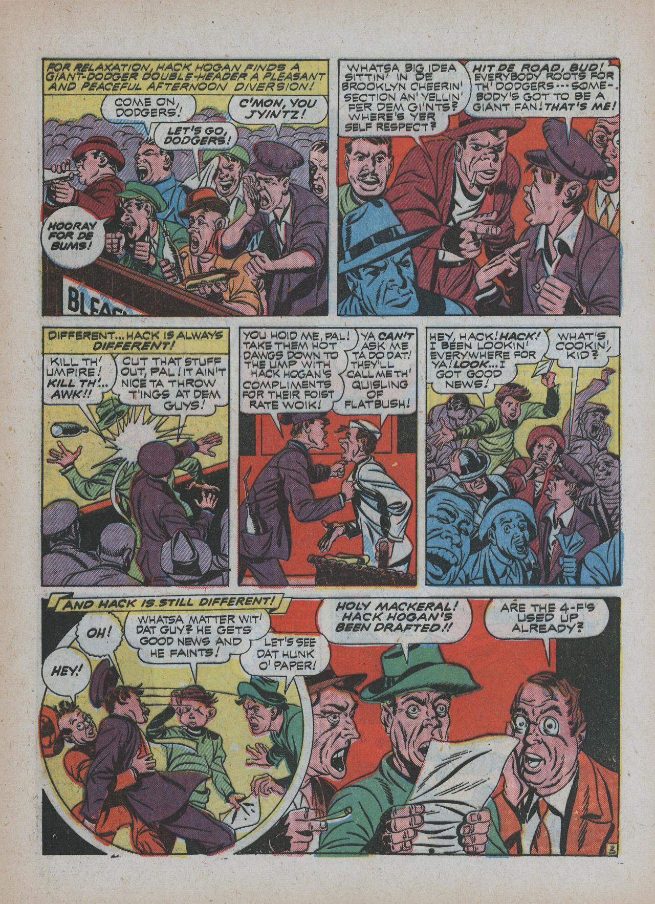 Detective Comics (1937) 70 Page 55