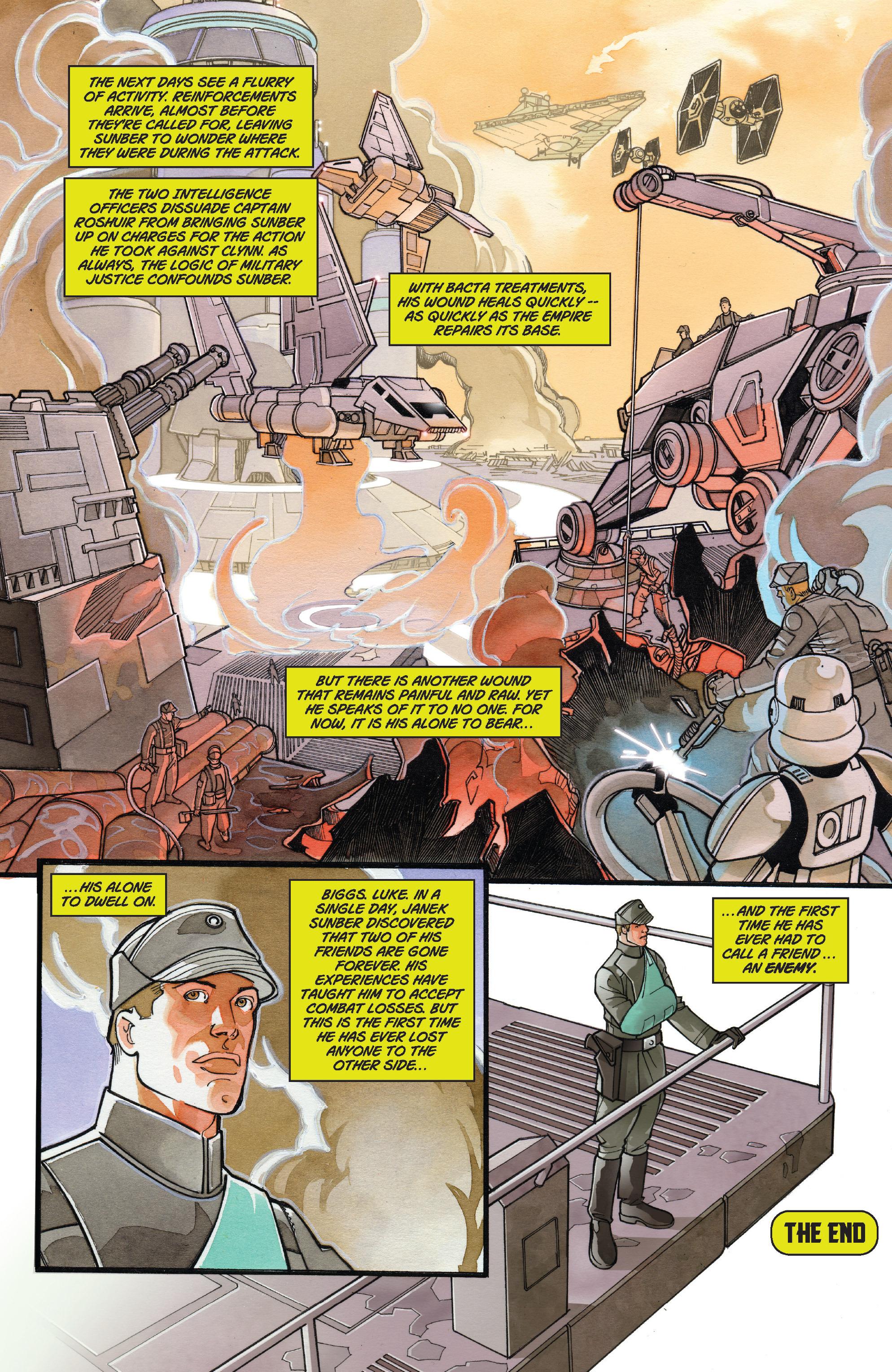 Read online Star Wars Omnibus comic -  Issue # Vol. 22 - 314