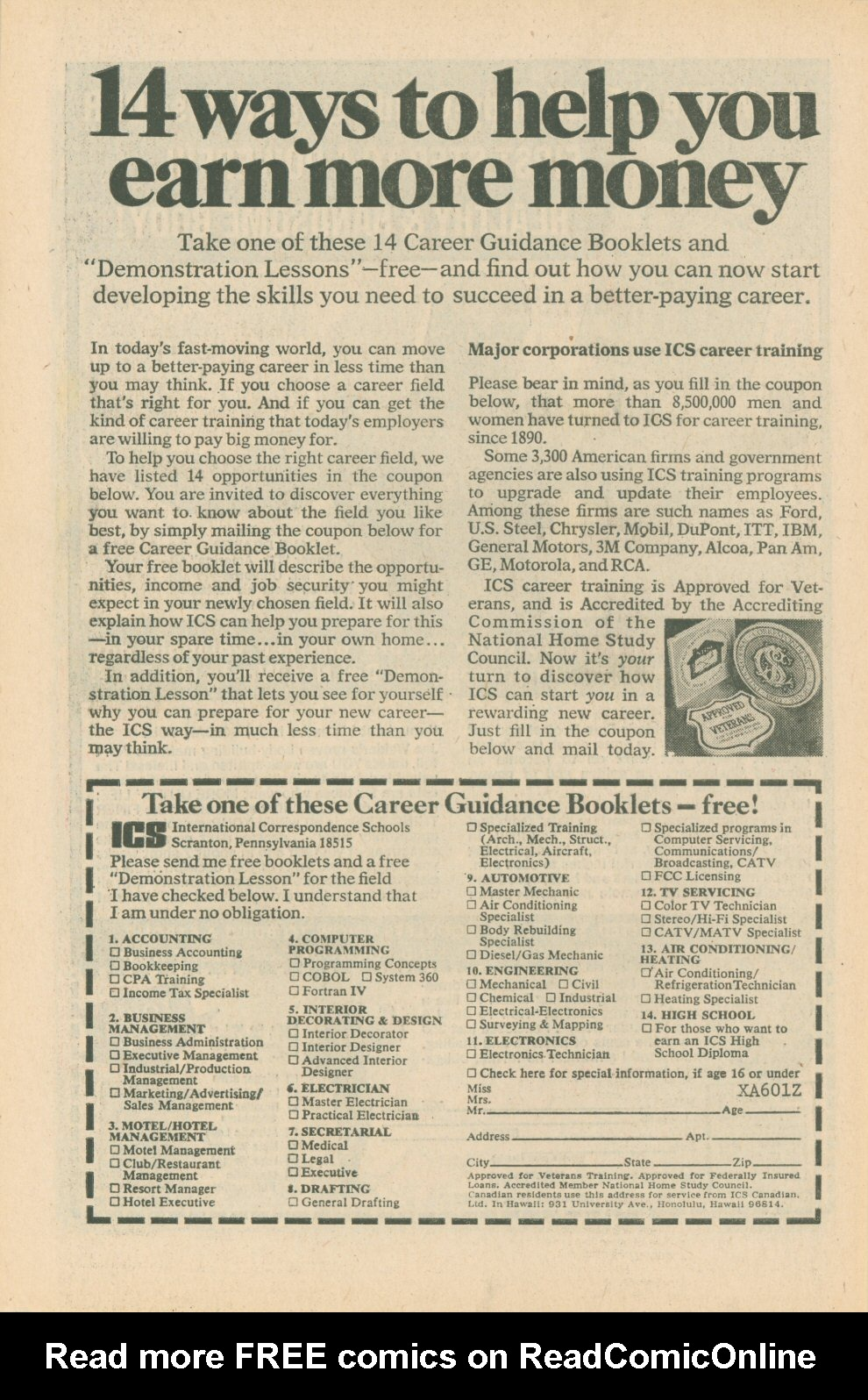 Action Comics (1938) 424 Page 32