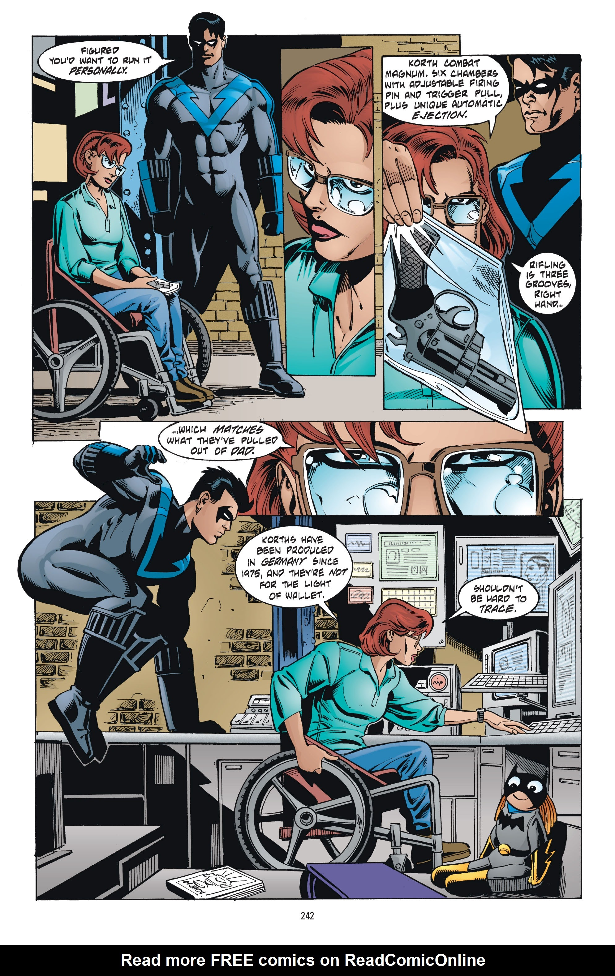 Nightwing (1996) #_2014_Edition_TPB_6_(Part_3) #181 - English 35