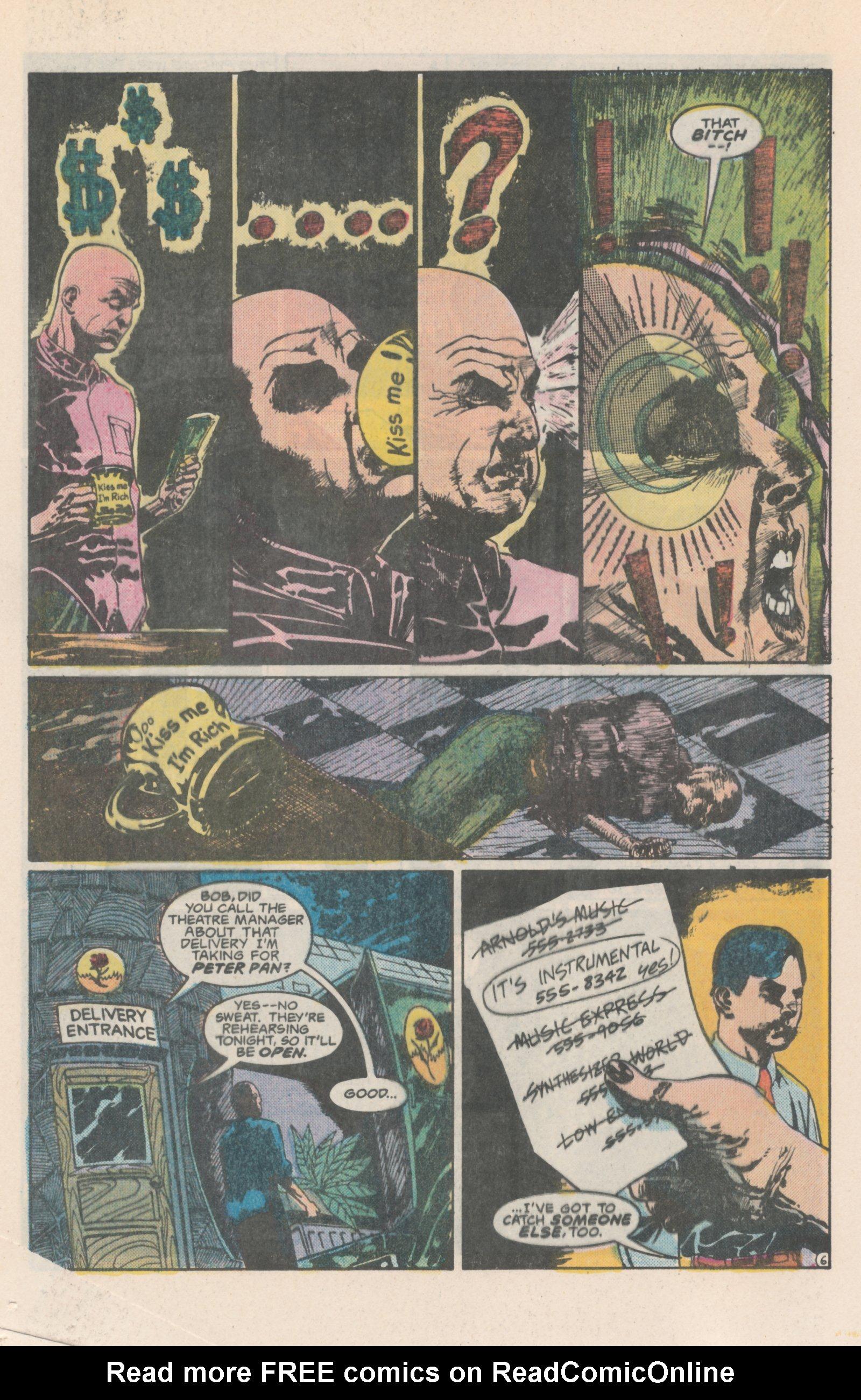 Action Comics (1938) 628 Page 15