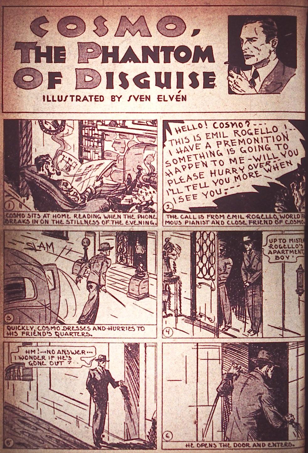 Read online Detective Comics (1937) comic -  Issue #7 - 16