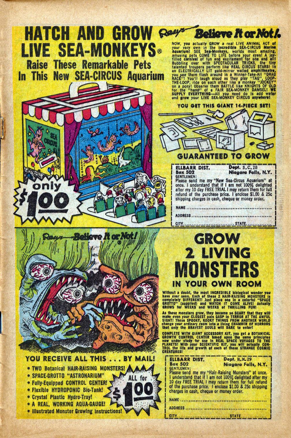 Read online Two-Gun Kid comic -  Issue #75 - 28