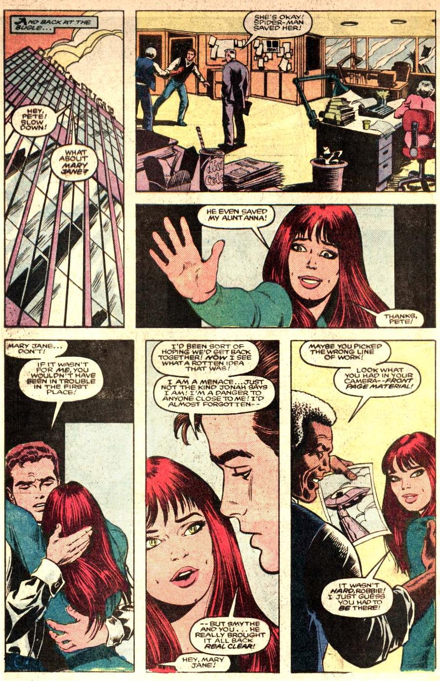 The Amazing Spider-Man (1963) _Annual_19 Page 38