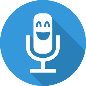 Voice Changer With Effects Android Apk