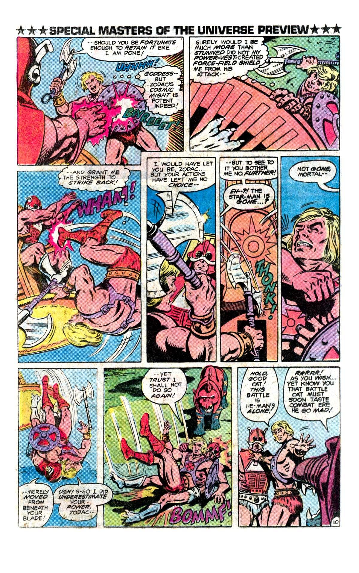 Action Comics (1938) 537 Page 36