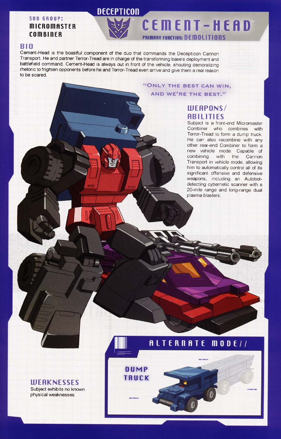 Read online Transformers: More than Meets the Eye comic -  Issue #1 - 51