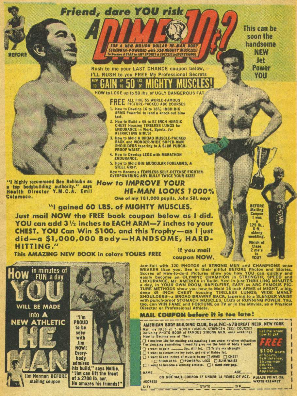 Read online Aquaman (1962) comic -  Issue #28 - 34