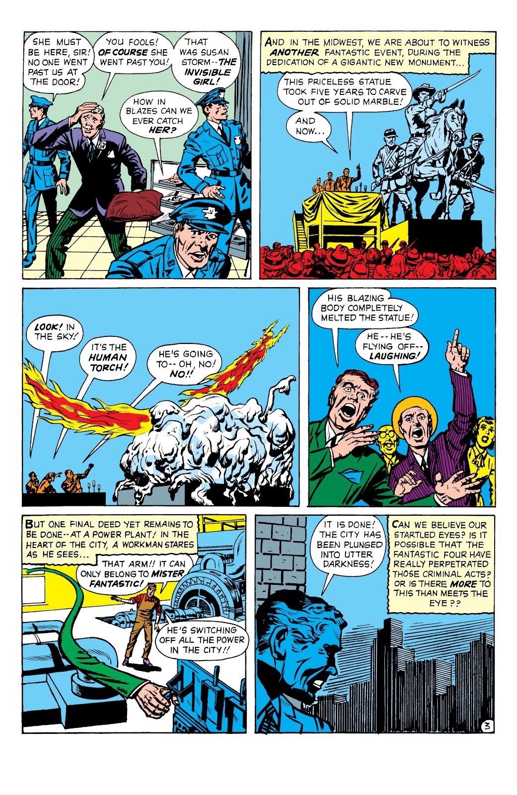 Read online Secret Invasion: Rise of the Skrulls comic -  Issue # TPB (Part 1) - 7