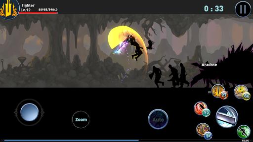 Tải Game SOS Legend Mod Apk