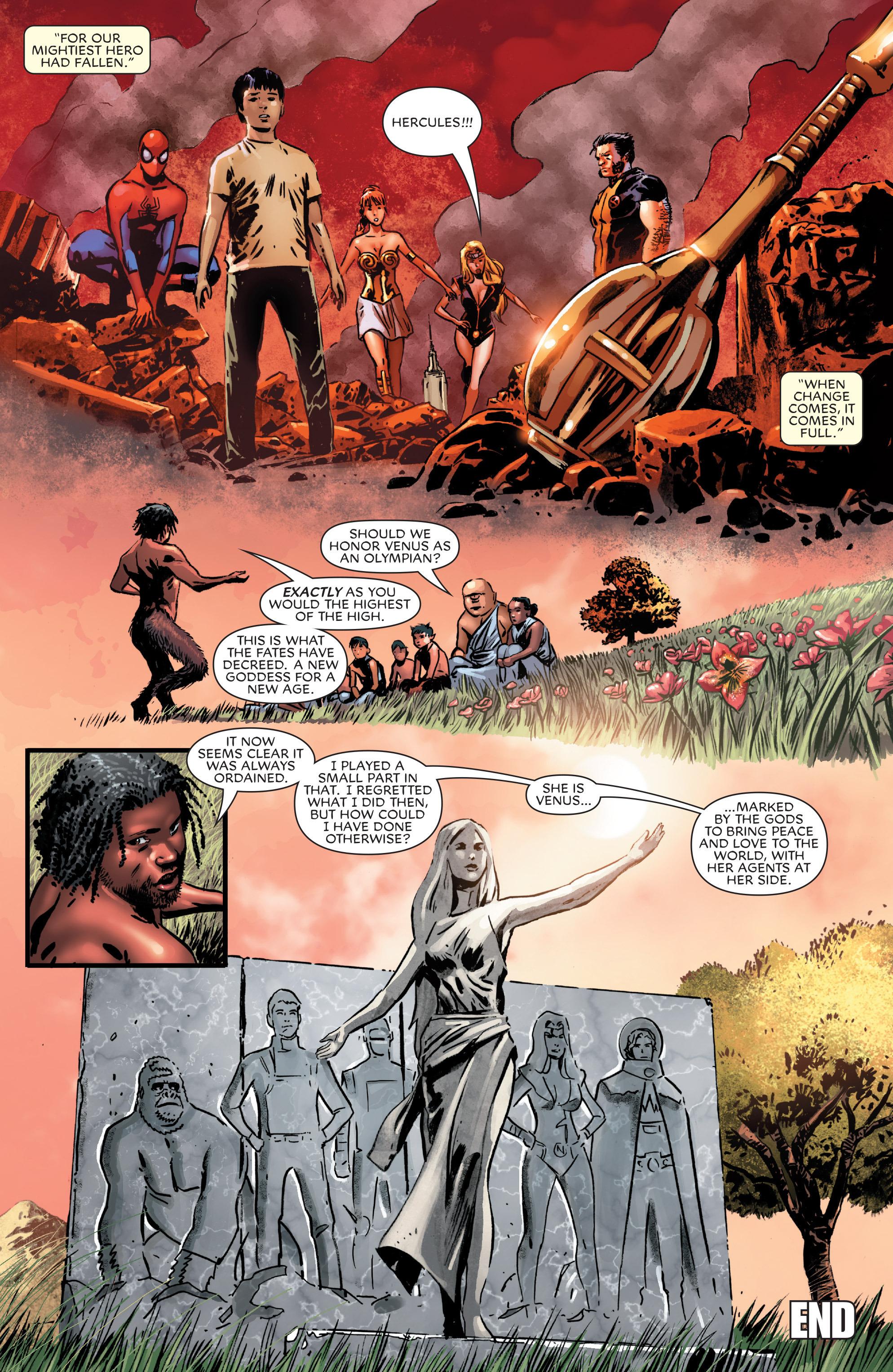 Read online Atlas comic -  Issue #Atlas _TPB - 41