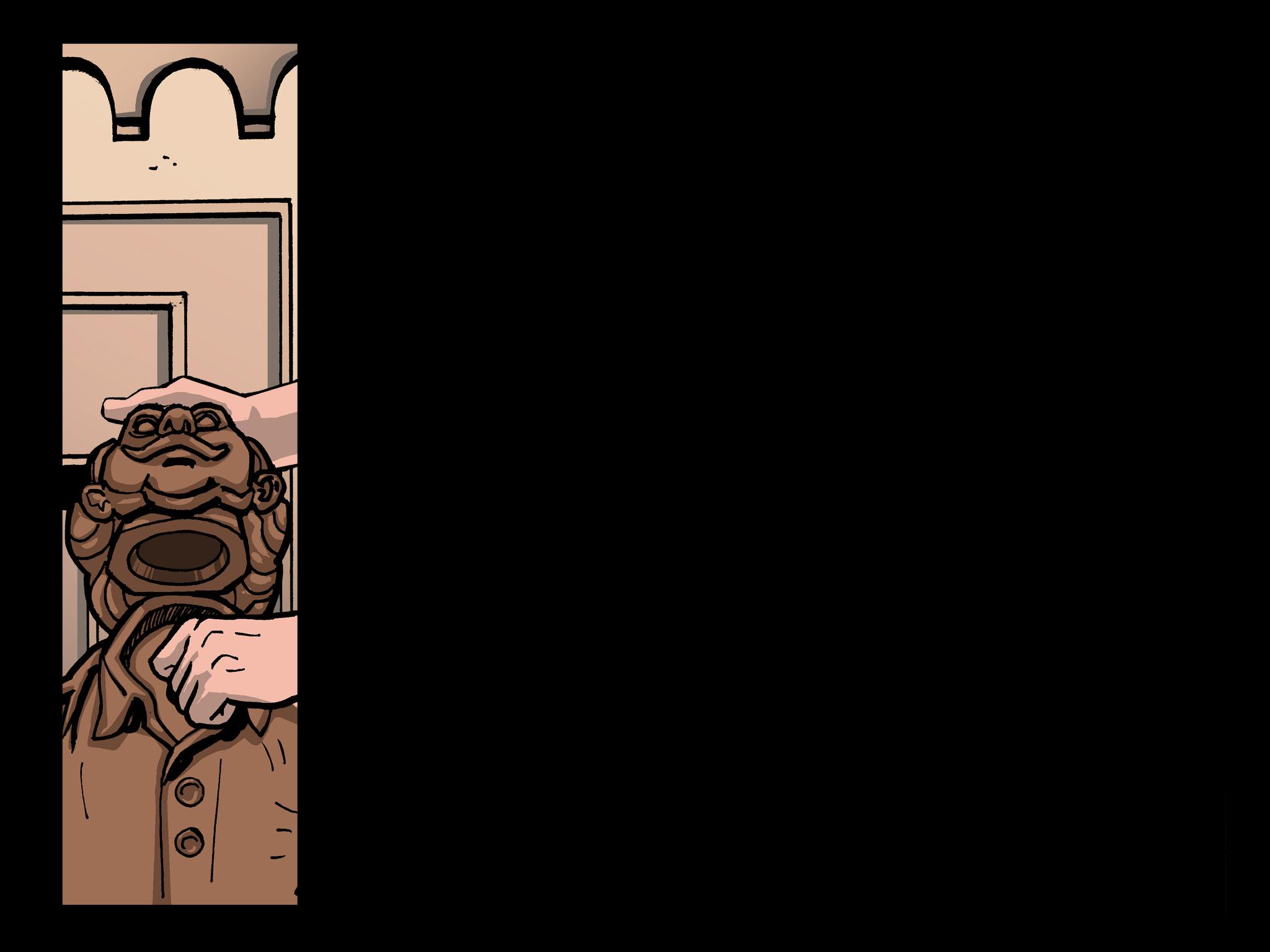 Read online Batman '66 Meets the Green Hornet [II] comic -  Issue #1 - 27