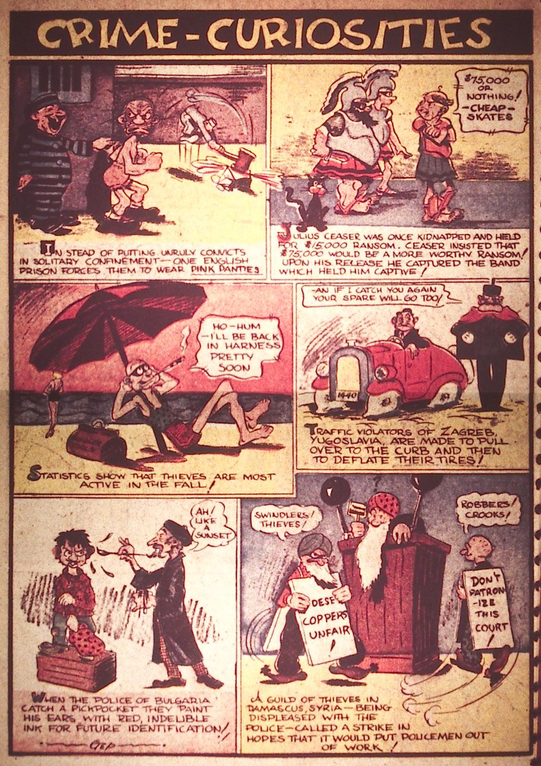 Detective Comics (1937) 22 Page 65
