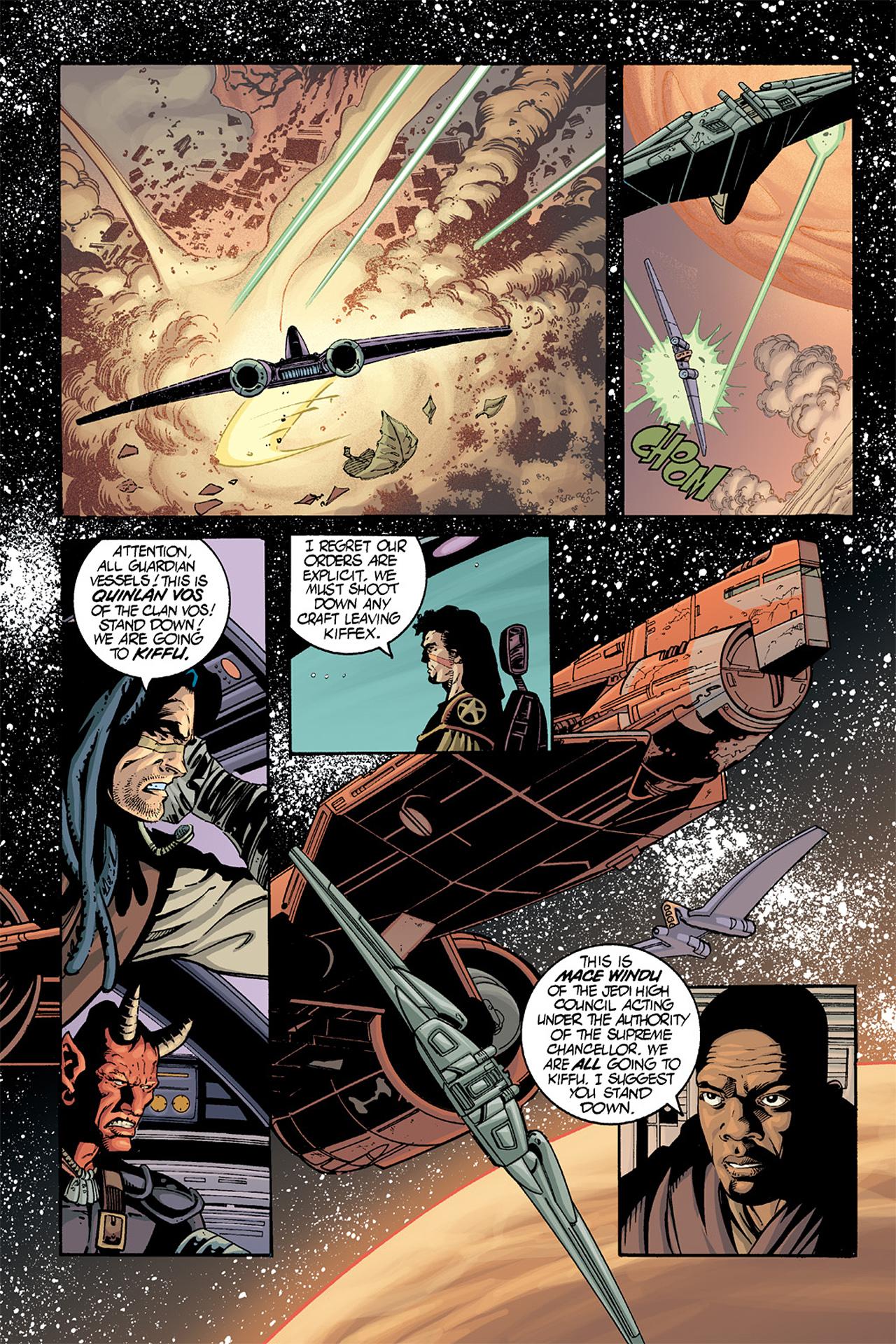 Read online Star Wars Omnibus comic -  Issue # Vol. 15 - 270
