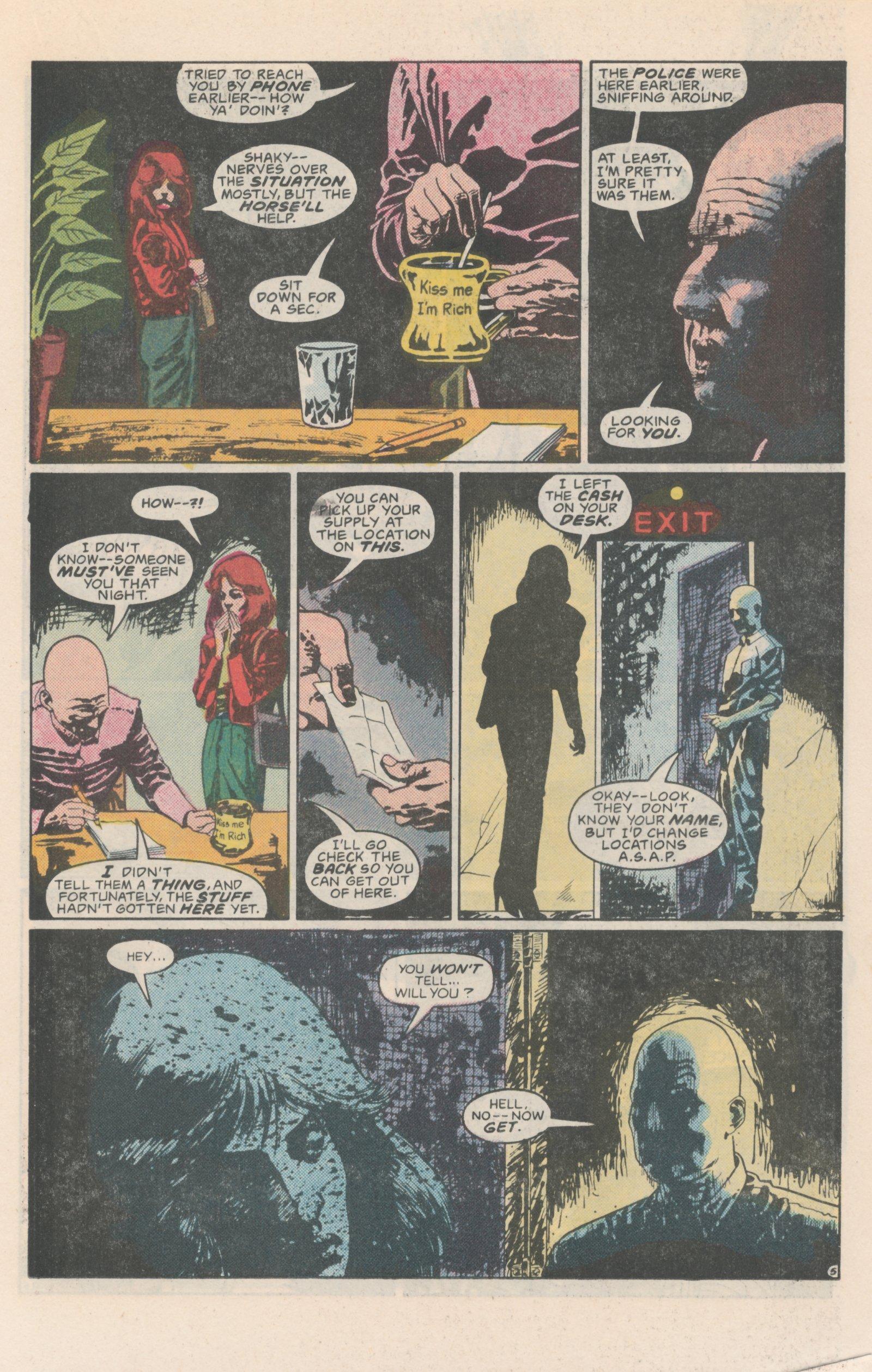 Action Comics (1938) 628 Page 14