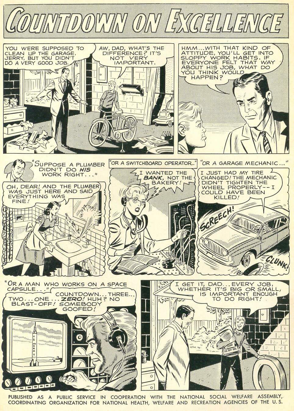 Read online Sea Devils comic -  Issue #11 - 2