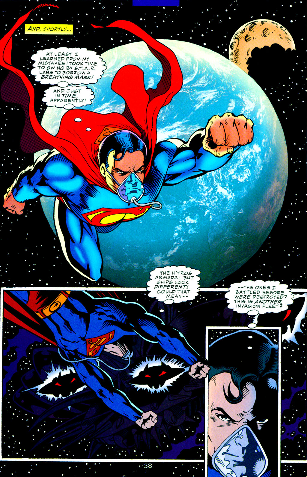 Action Comics (1938) _Annual_7 Page 36