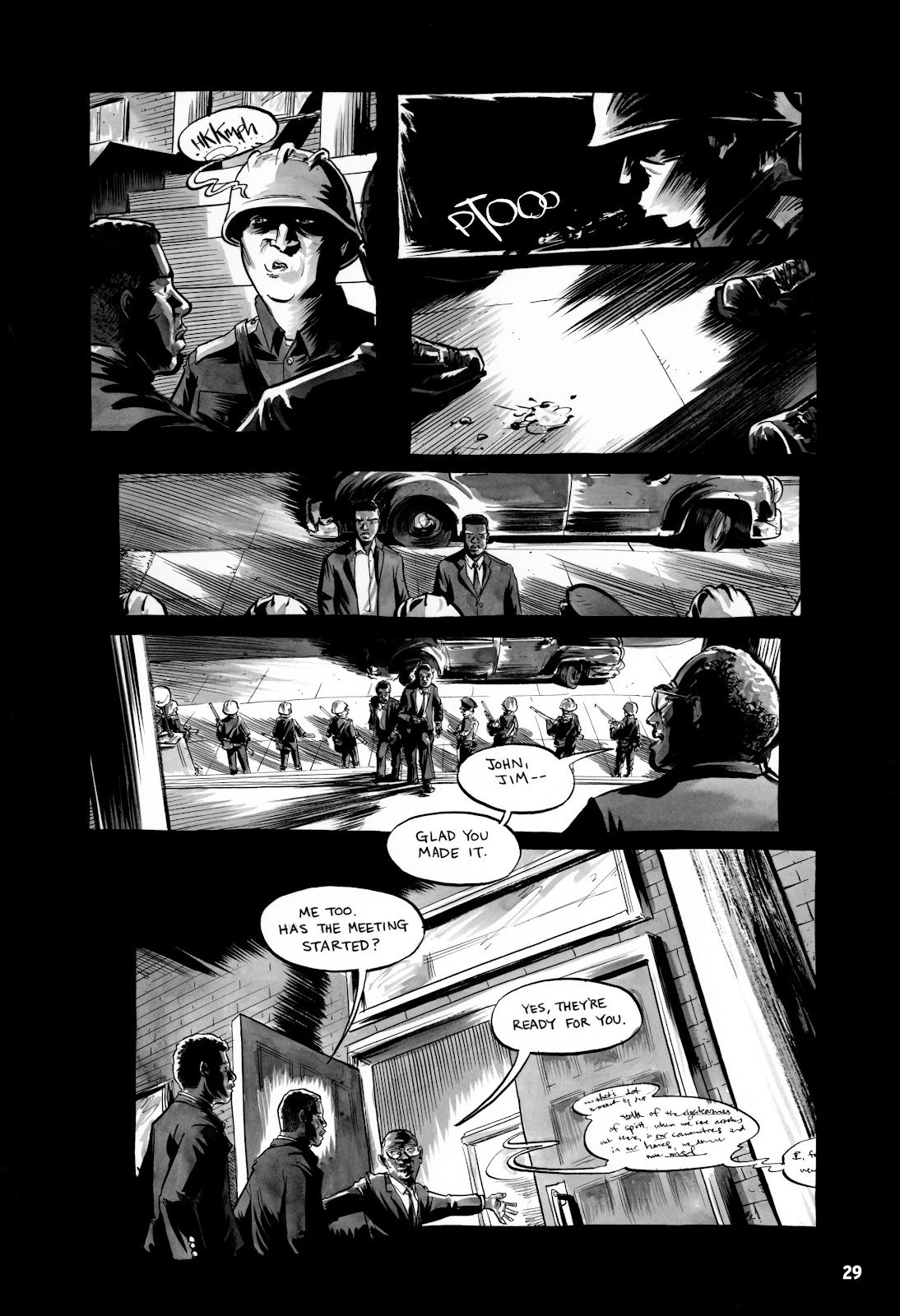 March 3 Page 26